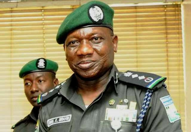 Image result for Police conflicting statements on last Dapchi girl embarrassing, says Fayose