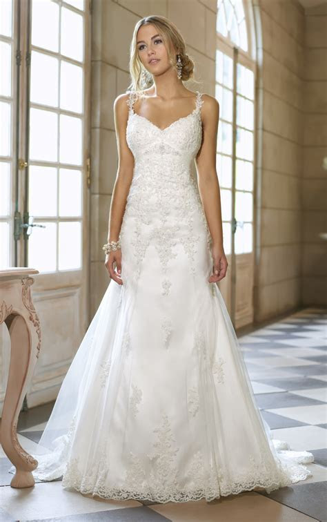 Freeshipping 2014 Plus Size Wedding Gowns Lace Sweetheart