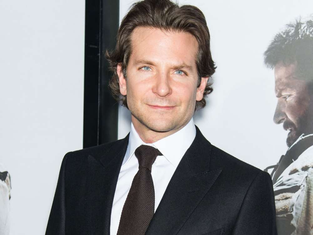 you-wont-believe-how-much-money-bradley-cooper-makes