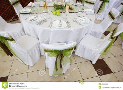 51 Green And White Table Settings, ELEGANT WEDDINGS