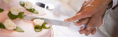 How Much Does a Wedding Cake Cost? ? The French Gourmet