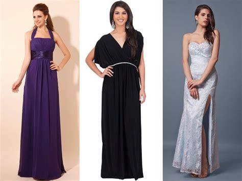 dress  wedding receptions  men  women