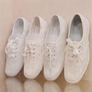 Keds   Kate Spade Wedding Sneakers   Philippines Wedding Blog