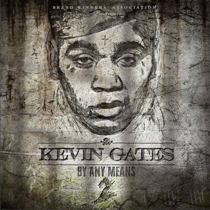 Top Kevin Gates Free To Love