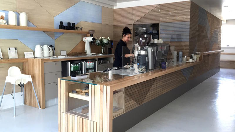 Now Open: Bellami Beauty Bar & The Assembly - West ...