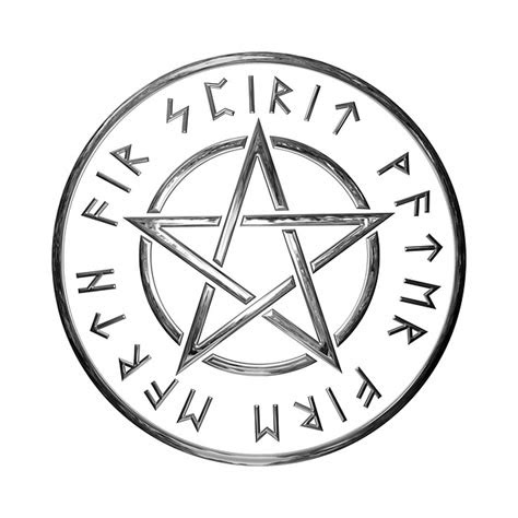 pentagram magic occult  image  pixabay