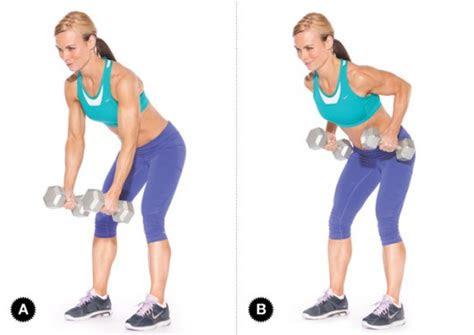exercises  sculpt  sexy toned  topme