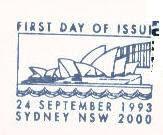 Postmark 24-9-93