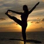 yin yoga teacher training for skeletal health