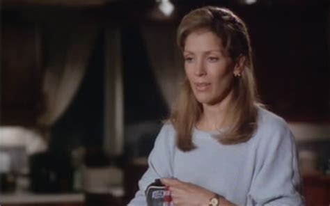 Patricia Kalember in When Husbands Cheat (1998)