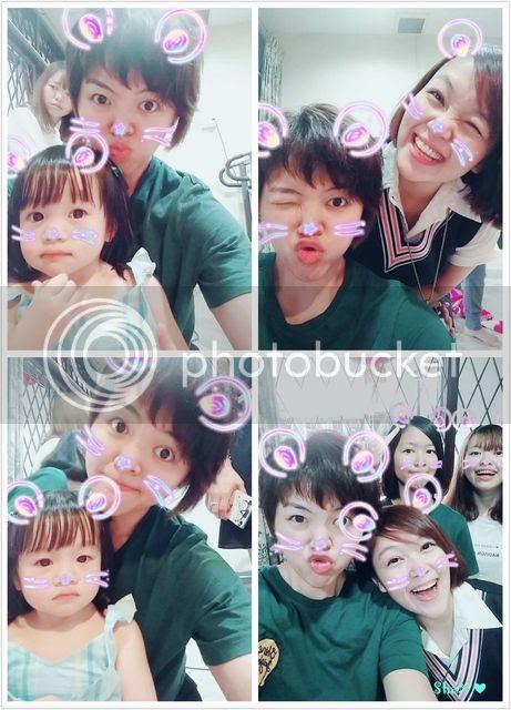 photo cny 43_zpsjxvibpqd.jpg