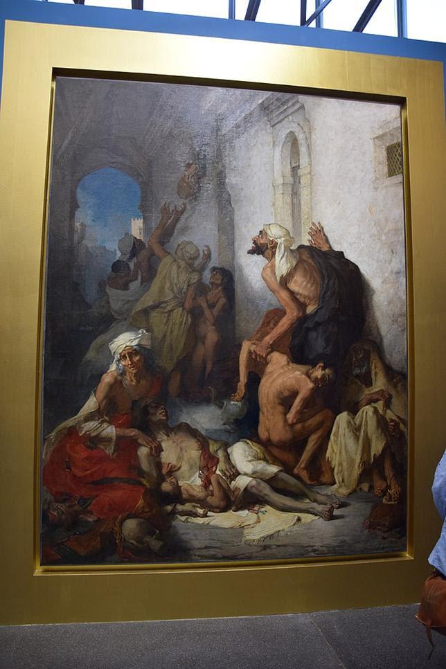 https://upload.wikimedia.org/wikipedia/commons/thumb/3/3b/Gustave_Guillaumet_la_famine_en_algerie.jpg/682px-Gustave_Guillaumet_la_famine_en_algerie.jpg