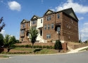 roswell-ga-new-homes-and-townhomes-ga-29
