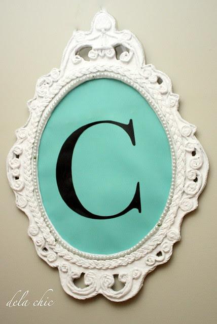 cayla6