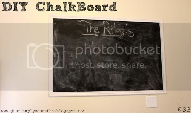 photo DIYchalkboard_zpse7acf848.jpg