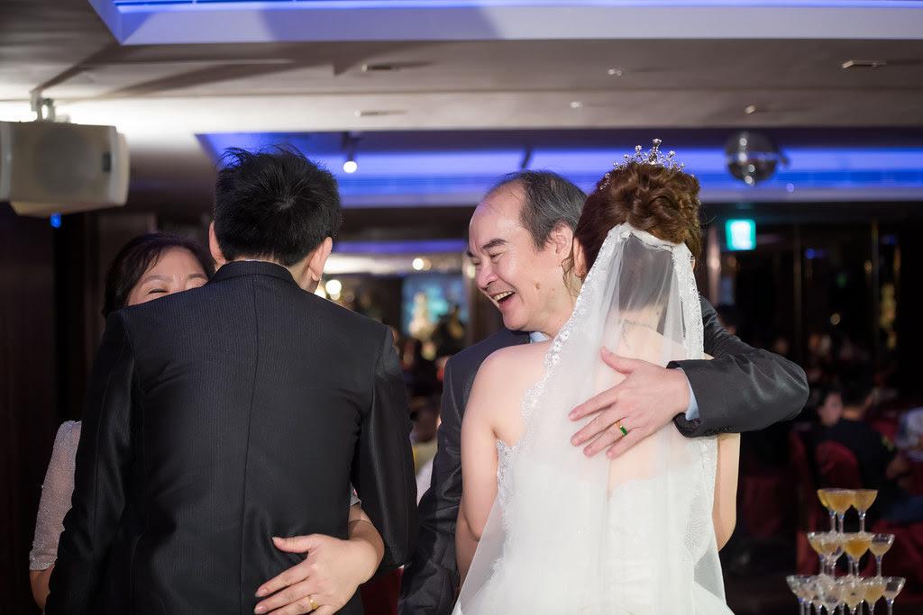 129桃園翰品婚禮紀錄