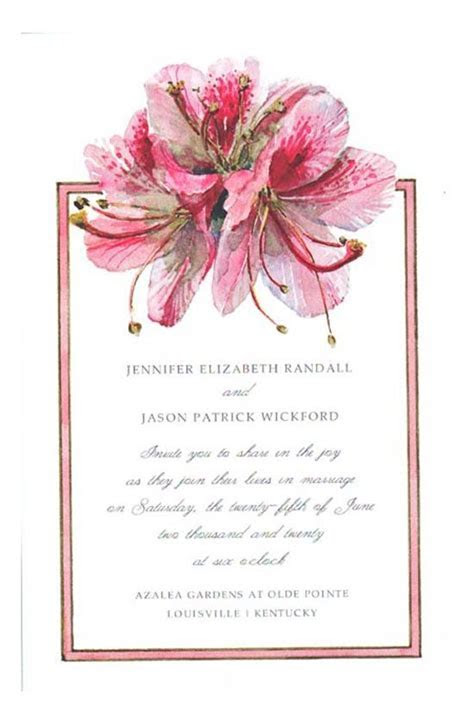 28 best Invitations to Ladies Lunch images on Pinterest