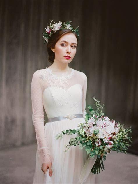 Get the Look   Elizabeth Taylor Wedding   Glamour & Grace
