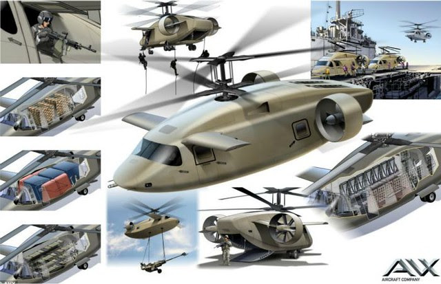 1_helicopter1-diarioecologia.jpg