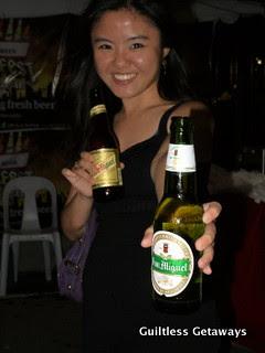 san-miguel-flavored-beer-apple.jpg