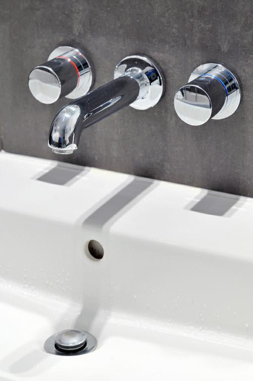 Edwards Plumbing & Heating, Inc., Montgomery AL 36107