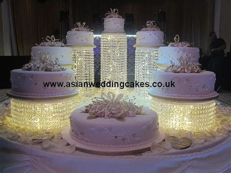 256 best images about Asian themed   Cakes and cupcakes on