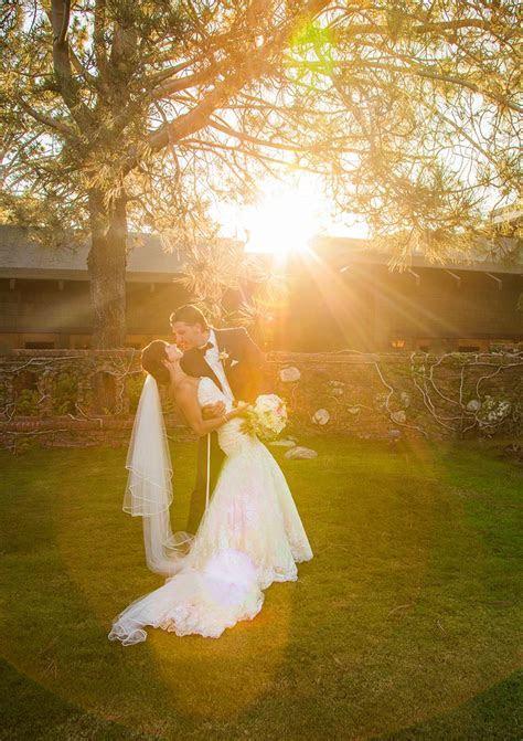 La Jolla Real Wedding: Lauren & Keaton   Exquisite Weddings