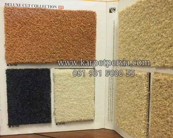 Karpet Kantor Hotel Picasso Rugs Carpets