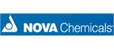 NOVA Chemicals Corporation