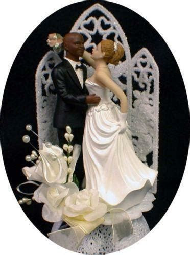 Black Wedding Cake Toppers   eBay
