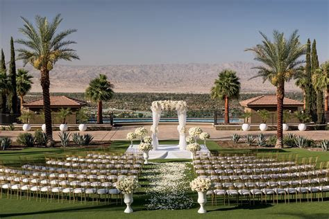Wedding Venues in Palm Springs   Destination Weddings
