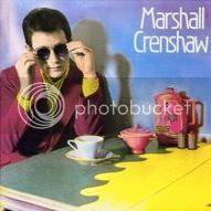 Marshall Crenshaw - Marshall Crenshaw photo marshall-crenshaw_marshall_crenshaw_zps31188ae7.jpg