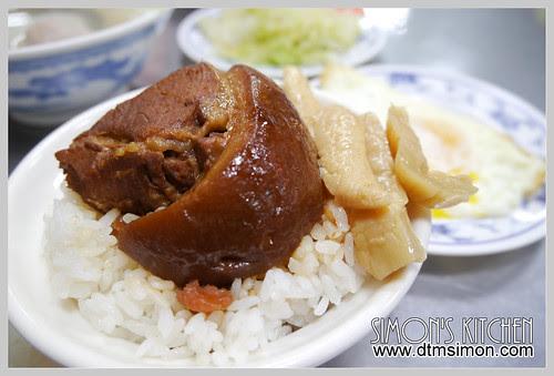 山河魯肉飯10.jpg