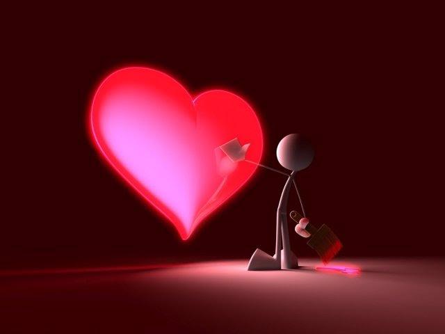 San Valentin 10 Frases Originales Y Divertidas Para Declarar Tu Amor