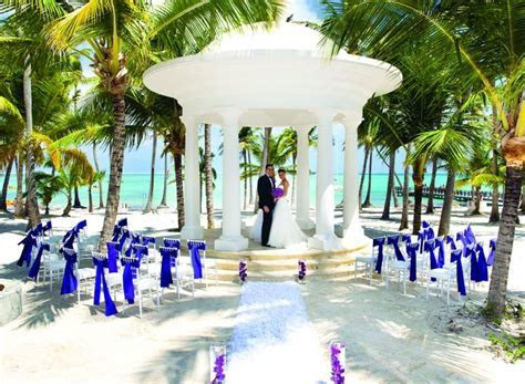 40 best images about Caribbean Weddings on Pinterest