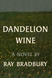 Dandelion wine first.jpg