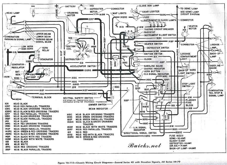Free Buick Wiring Diagram Wiring Diagram Academic Academic Lastanzadeltempo It