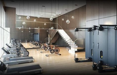 images  fitness  pinterest home gyms