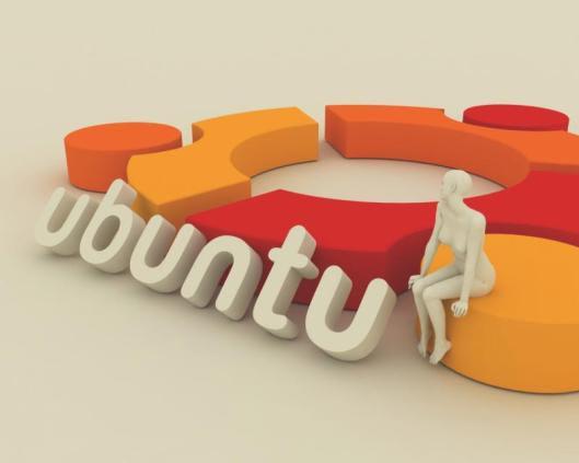 ubuntu_woman