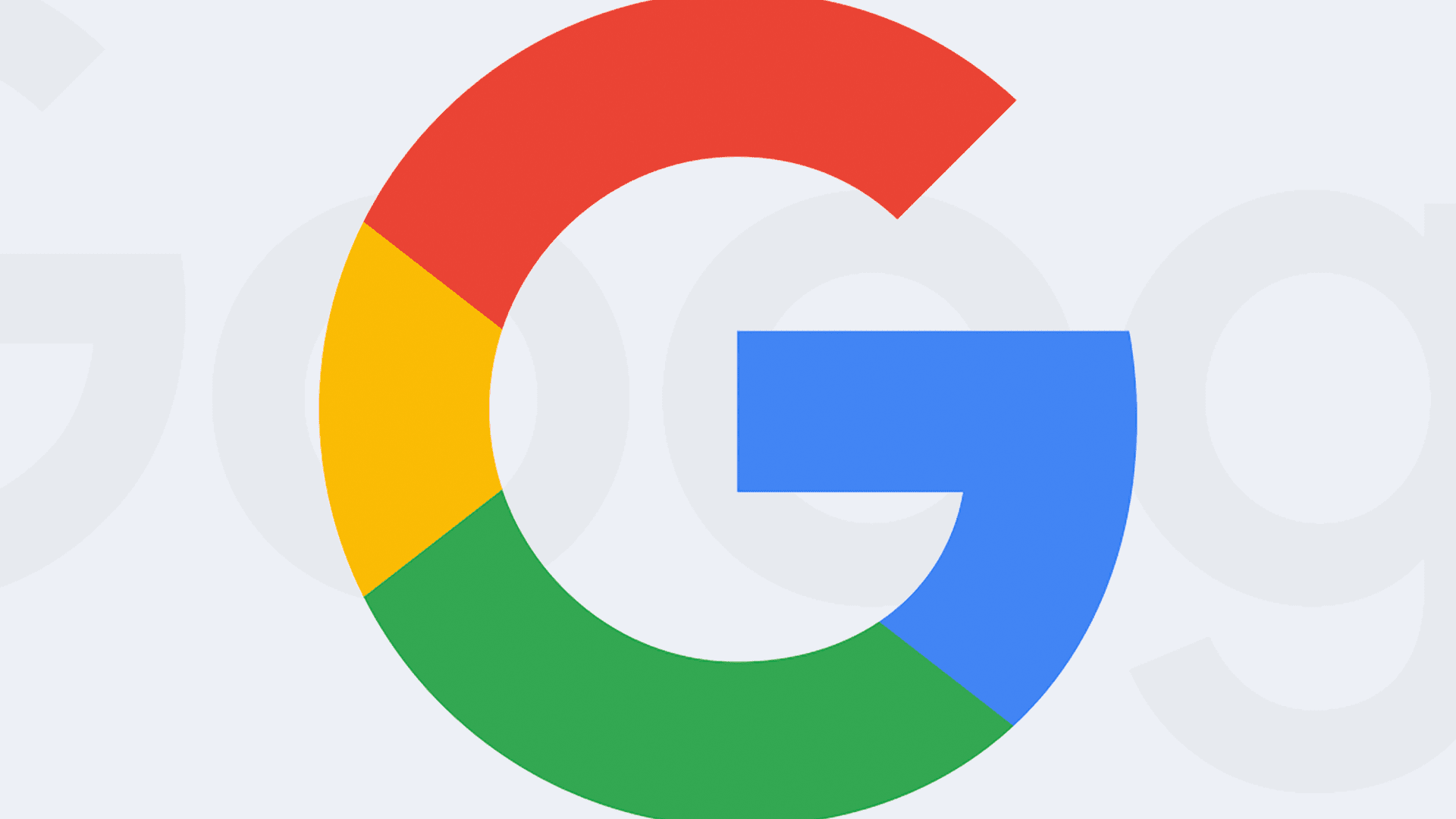 The Google My Business App Gets An Update