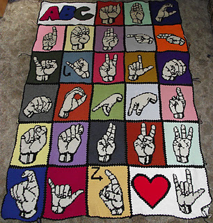 Asl_blanket3_small2