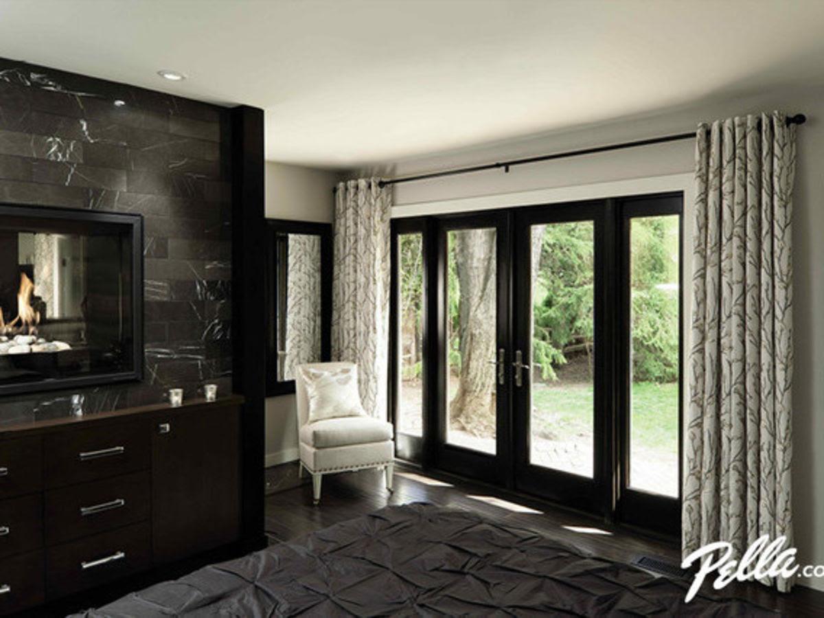 Nortech Home Improvements Entrance Doors And Patio Doors