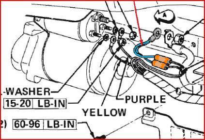 2000 Chevy Venture Starter Wiring Diagram Wiring Diagram Approval A Approval A Zaafran It