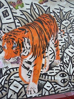 tigre 2.jpg