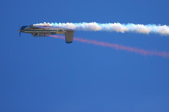 IMG_2609 Travis AFB Air Show