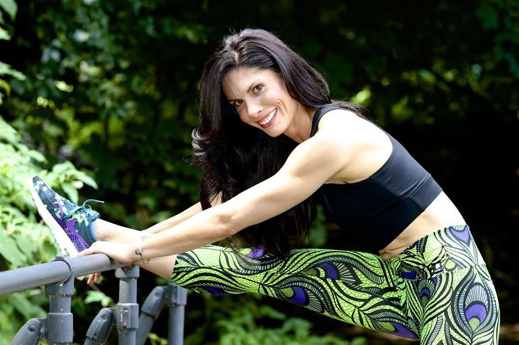 Michele Santiago