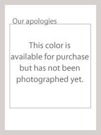 Personal Choice® Stripe Suit Separates