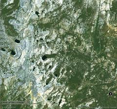 Ansel Adams Wilderness