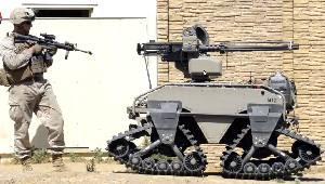 Resultado de imagen para General Dynamics Land Systems, o MUTT,