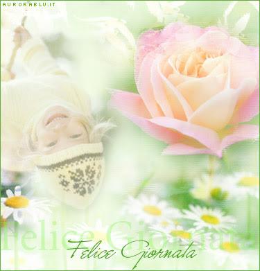 Che la vita continua buona giornata dilo con i fiori for Immagini bellissime buongiorno
